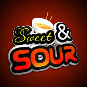 sweet-and-sour-logo